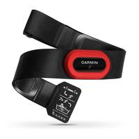 Датчик монитор сердечного ритма Garmin HRM-RUN