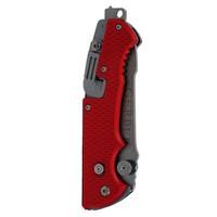 Нож Gerber Hinderer Rescue 22-01534