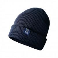 Водонепроницаемая шапка DexShell Watch Beanie DH322NAV