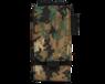 Чехол для телефонов Sigma mobile Х-treme с креплением на систему MOLLE