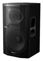 Активная акустическая система Pioneer XPRS15