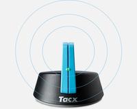 Антенна Tacx USB ANT+ Antenna