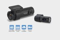 Автомобильный видеорегистратор Blackvue DR750S-2CH IR