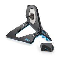 Байк-станция Tacx NEO 2T Smart Trainer