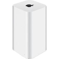 Беспроводной маршрутизатор (роутер) Apple AirPort Time Capsule 2 TB (ME177)
