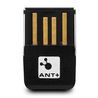 Беспроводной передатчик Garmin USB ANT Stick™