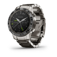 Часы Garmin MARQ™ Aviator Modern Tool Watch