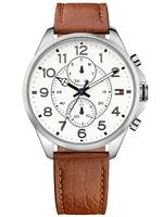 Часы Tommy Hilfiger 1791274