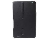 Чехол для планшета Sigma mobile X-style Tab A103/A104