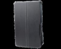 Чехол для планшета Sigma mobile X-style Tab A81, A82