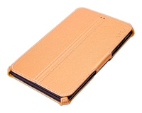 Чехол для планшета Sigma mobile X-style Tab A83