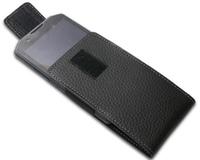 Чехол-футляр для смартфонов Sigma mobile Х-treme