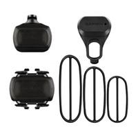 Датчик вращения педалей колеса / каденса Garmin Bike Speed Sensor and Cadence Sensor