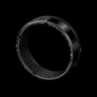 Декоративное кольцо Olympus DR-66 для объектива M.ZUIKO DIGITAL ED 40-150mm 1:2.8 PRO