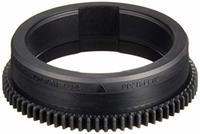Декоративное кольцо Olympus PPZR-EP02 для объектива M.ZUIKO DIGITAL ED 9-18mm 1:4.0-5.6
