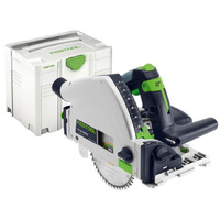 Дисковая пила Festool CMS-TS55-Set