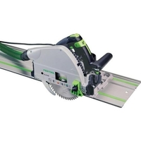 Дисковая пила Festool TS 55 REBQ-Plus (561551)