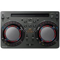 DJ контроллер Pioneer DDJ-WeGO4-K