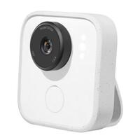 Экшн-камера Google Clips (GA00191-US)