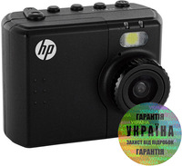 Экшн Камера HP ac150 (HP13142)