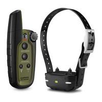 Электронный ошейник для собак с функцией контроля лая Garmin Sport PRO™