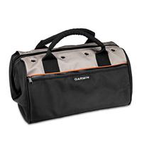 Фирменная сумка для навигаторов Garmin Astro и Alpha
