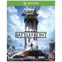 Игра для Xbox One Star Wars Battlefront (Xbox One)