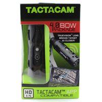Камера для охоты TACTACAM 4.0