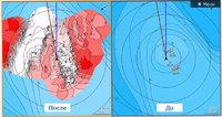 Карта NAVIONICS+ SonarChart™ Live
