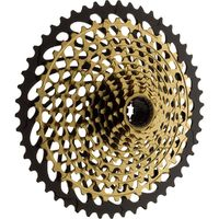 Кассета SRAM XX1 XG-1299 12 Speed Gold