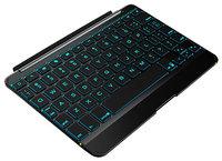 Клавиатура Zagg Ultrathin Keyboard Cover для Surface Pro 3/4