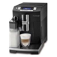 Кофемашина автоматическая DeLonghi ECAM 28.467.B