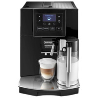 Кофемашина автоматическая Delonghi ESAM 5556.B
