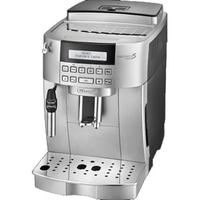 Кофемашина автоматическая Delonghi Magnifica S ECAM 22.320.SB