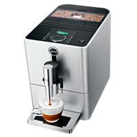 Кофемашина автоматическая Jura ena micro 90 Silver