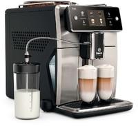 Кофемашина автоматическая Saeco Xelsis (SM7683/00)