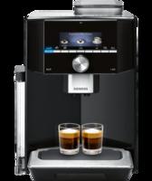 Кофемашина автоматическая Siemens EQ 9 s300 TI913539DE