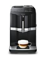 Кофемашина автоматическая Siemens EQ.3 s100 TI301509DE