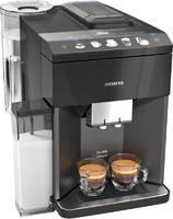 Кофемашина автоматическая Siemens EQ.500 black TQ505 DF9