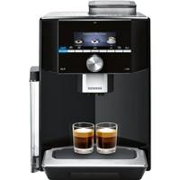 Кофемашина автоматическая Siemens EQ9 S300 TI 913539DE