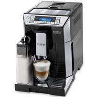 Кофемашина Delonghi eletta ECAM 45.760 B