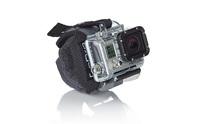 Крепление на руку GoPro Wrist Housing (AHDWH-301)