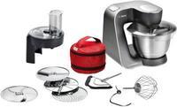 Кухонный комбайн Bosch MUM59N26DE HomeProfessional