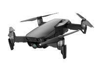 Квадрокоптер DJI Mavic Air Onyx Black (CP.PT.00000132.01)