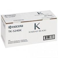 Лазерный картридж Kyocera TK-5240K (1T02R70NL0)