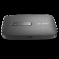 Модем 4G/3G + Wi-Fi роутер Alcatel-Lucent Airbox MW40V-2ARGPL3