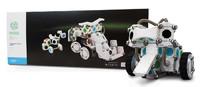 Modular Robotics Moss Exofabulatronixx 5200