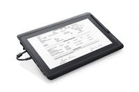 Монитор-планшет Wacom Pen Display (DTK-1651)