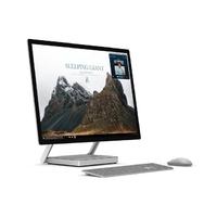 Моноблок Microsoft Surface Studio 2 (LAH-00001) (i7-7820HQ / 16GB RAM / 1TB SSD / NVIDIA GEFORCE GTX 1060 6GB / WIN10)