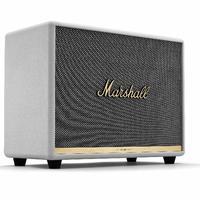 Мультимедийная акустика Marshall Woburn II White